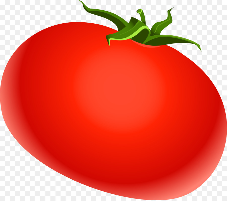 900x800 Plum Tomato Red Rouge Tomate