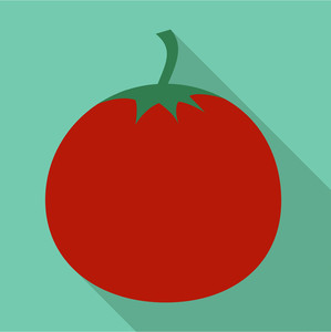 299x300 Red Tomato Royalty Free Vectors