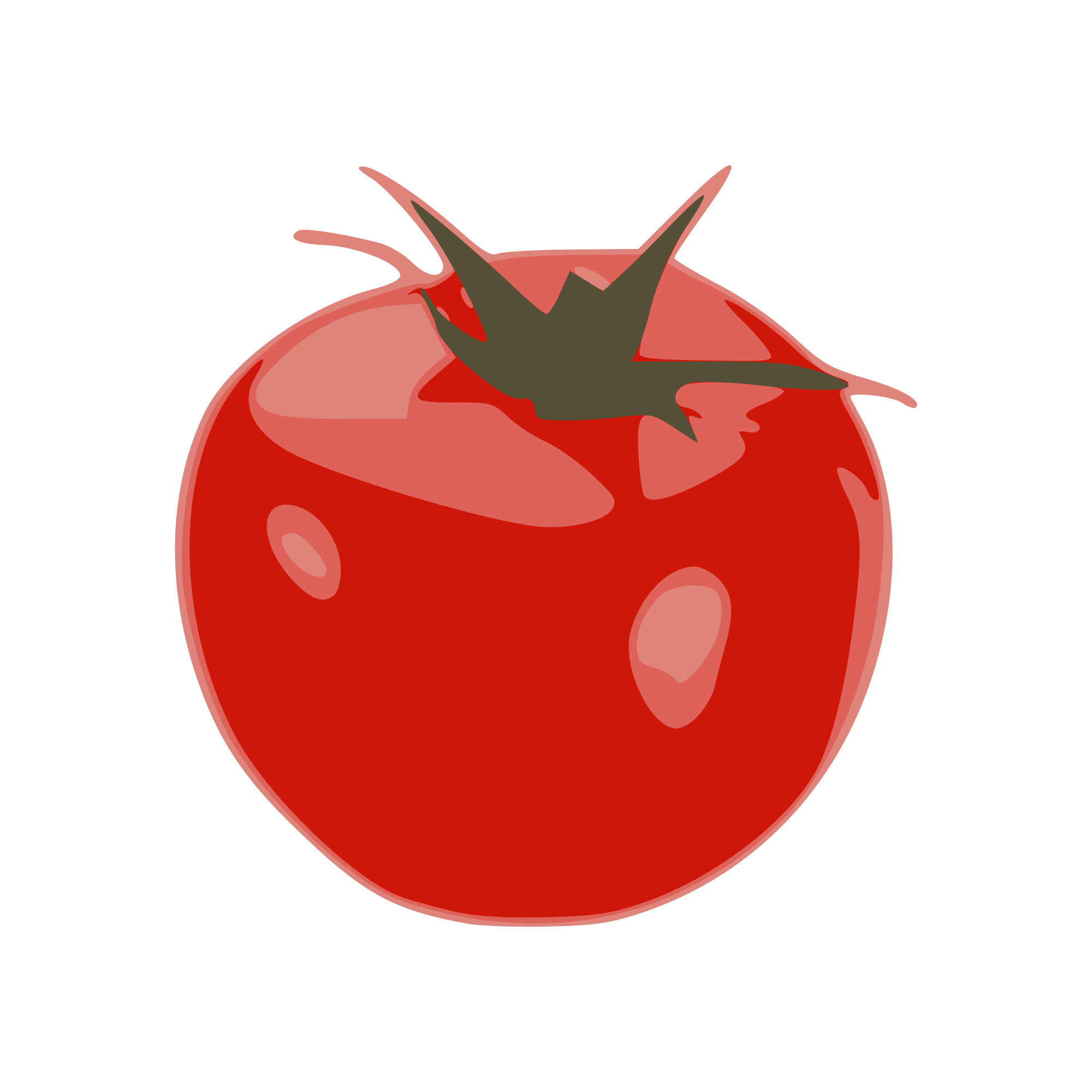 2000x2000 Collection Of Free Tomato Vector Svg. Download On Ubisafe