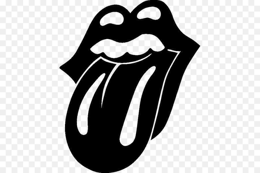 900x600 The Rolling Stones Tongue Clip Art