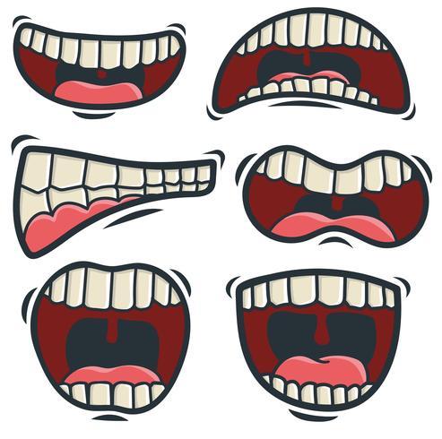 493x490 Tongue Free Vector Art
