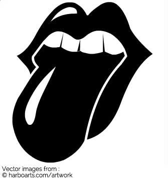 335x355 Download Tongue
