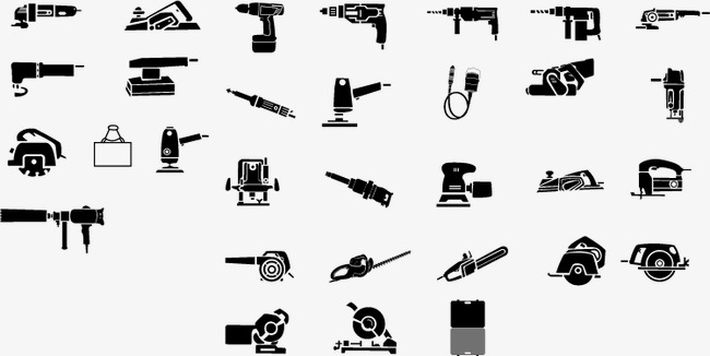 the best free electrical vector images  download from 145 free vectors of electrical at getdrawings