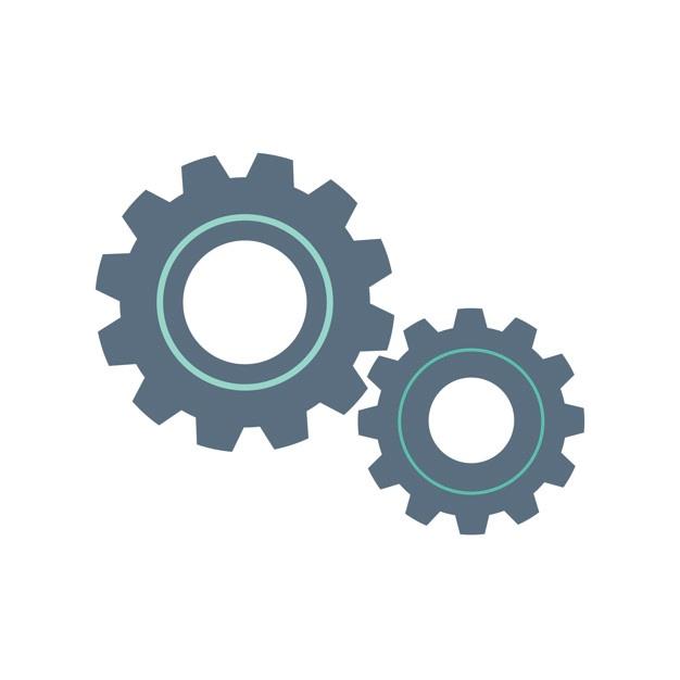 626x626 Tools Vectors, Photos And Psd Files Free Download