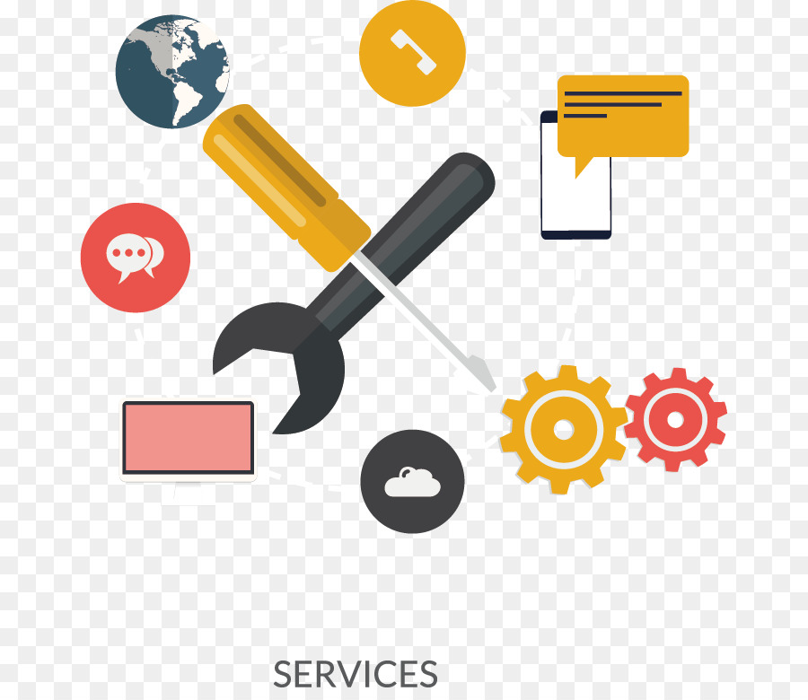 900x780 Web Development Service