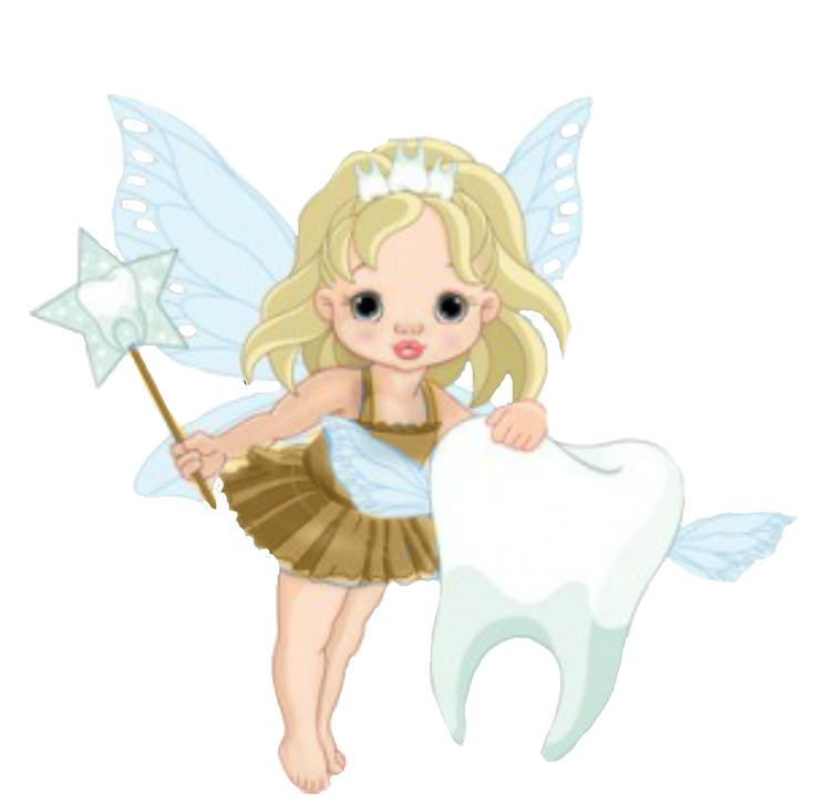736x725 Teeth Clipart Angel ~ Frames ~ Illustrations ~ Hd Images ~ Photo