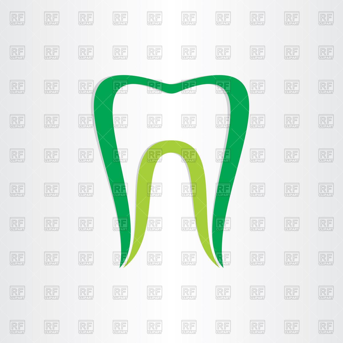 1200x1200 Healthy Teeth Concept