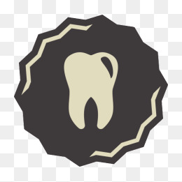 260x261 Teeth Icon Png Images Vectors And Psd Files Free Download On