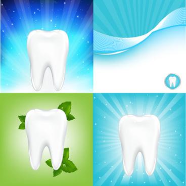 368x368 Teeth Vectors Free Vector Download (163 Free Vector) For