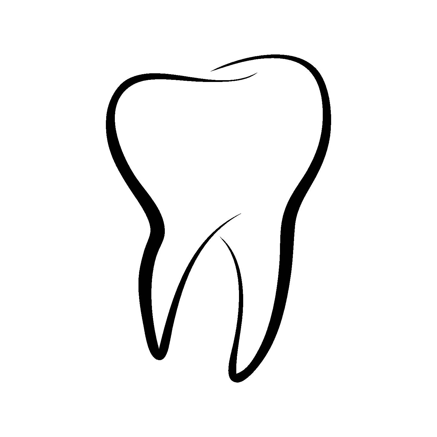 1461x1461 Tooth Dentist Zahntechnik Dental Care Graphics Svg Dxf Eps Png Etsy