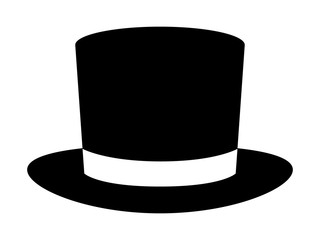 320x240 Silk Hat Photos, Royalty Free Images, Graphics, Vectors Amp Videos