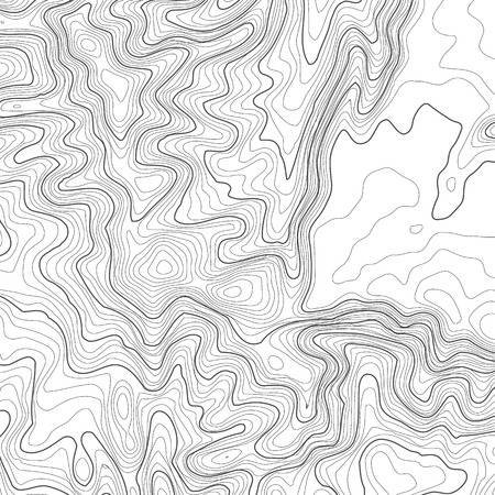 Topographic Map Vector Free.The Best Free Topo Vector Images Download From 43 Free Vectors Of