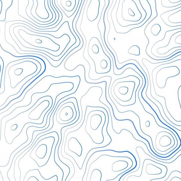 626x626 Topographical Vectors, Photos And Psd Files Free Download