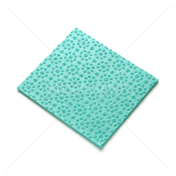 600x600 Torn Cloth Stock Photos, Stock Images And Vectors Stockfresh