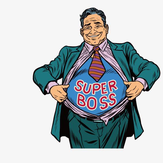 567x567 Big Boss Torn Clothes, Clothes Vector, Vector, Clothes Png And