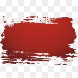 260x260 Torn Edges Effect Png Images Vectors And Psd Files Free
