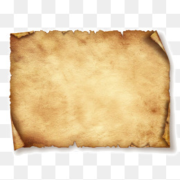 260x261 Torn Edges Png Images Vectors And Psd Files Free Download On