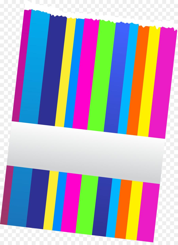 900x1240 Euclidean Vector Rainbow Graphic Design