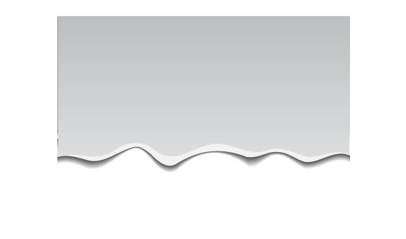 Torn Paper Edge Vector