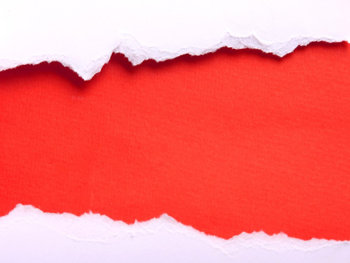 1200x905 Best Torn Pages Wallpaper On Hipwallpaper Torn Paper