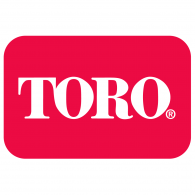 195x195 Toro Brands Of The Download Vector Logos And Logotypes