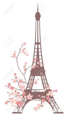 236x393 Vector Torre Eiffel Paris In 2018 Wallpaper