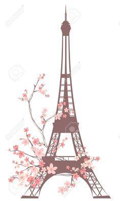 236x393 Vector Torre Eiffel Paris In 2018 Wallpaper