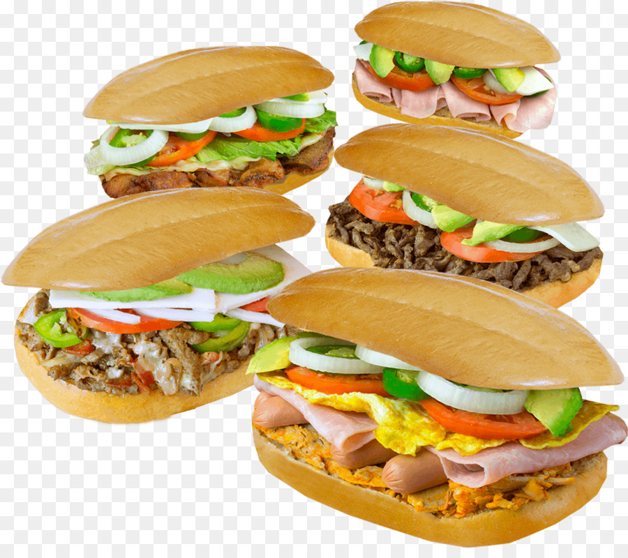 900x800 Mexican Cuisine Hamburger Cheeseburger Torta Taco