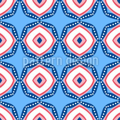 400x400 Tortoise Shells Vector Pattern Vector Pattern By Andreas Uhlmann