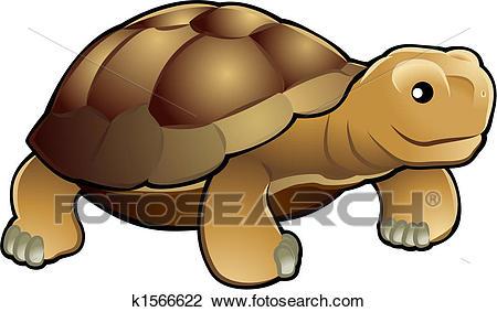 450x283 Tortoise Clipart Shell Tortoise ~ Frames ~ Illustrations ~ Hd