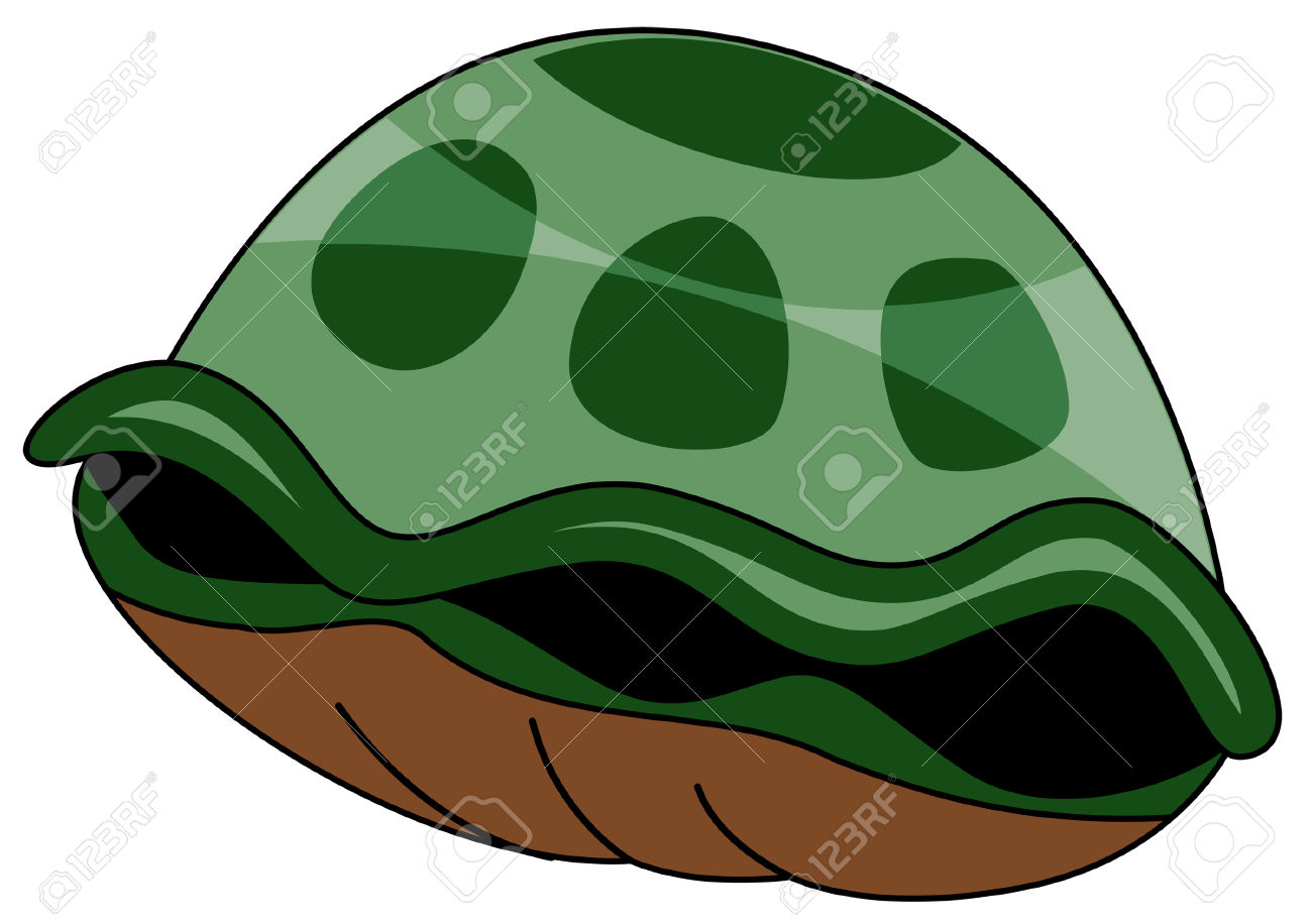1300x916 Turtoise Clipart Turtle Shell Free Collection Download And Share