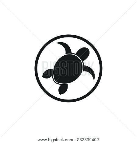 450x470 Tortoise Template