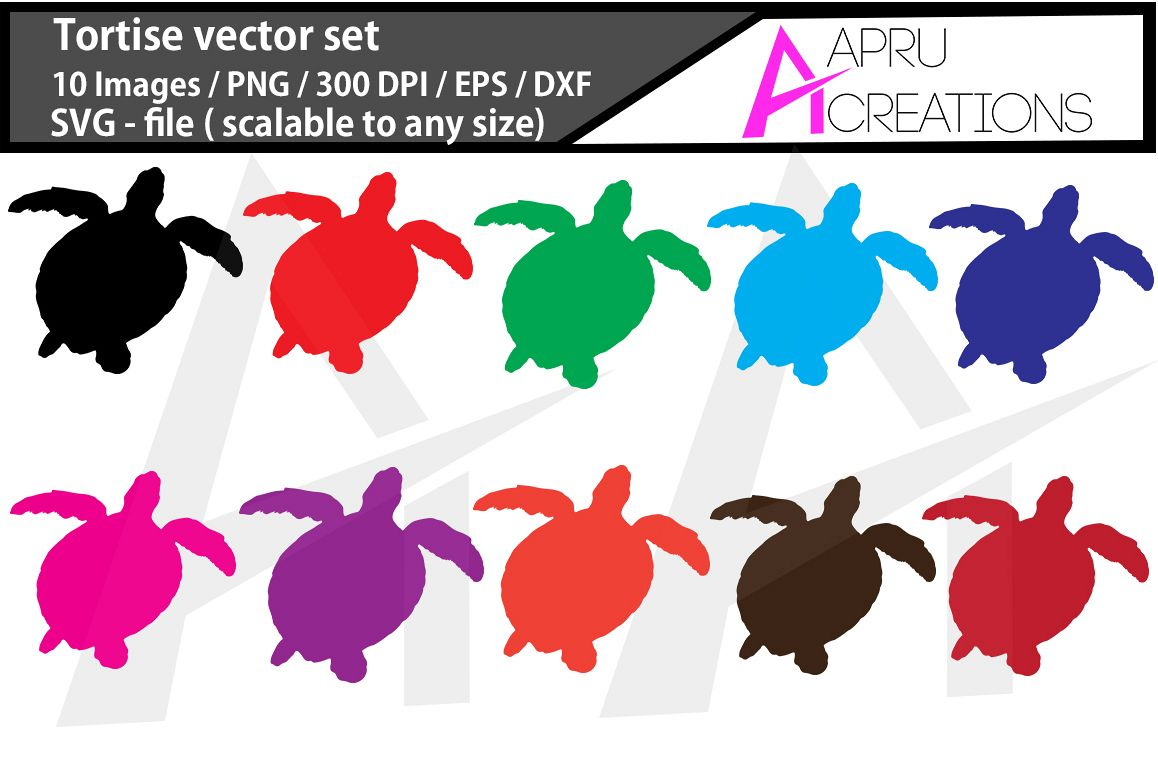 1158x772 Tortoise Vector Tortoise Vector Svg , Eps , Dxf And Png