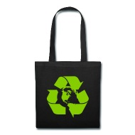 190x190 Ethos Wear Design And Apparel Earth Please Recycle Vector