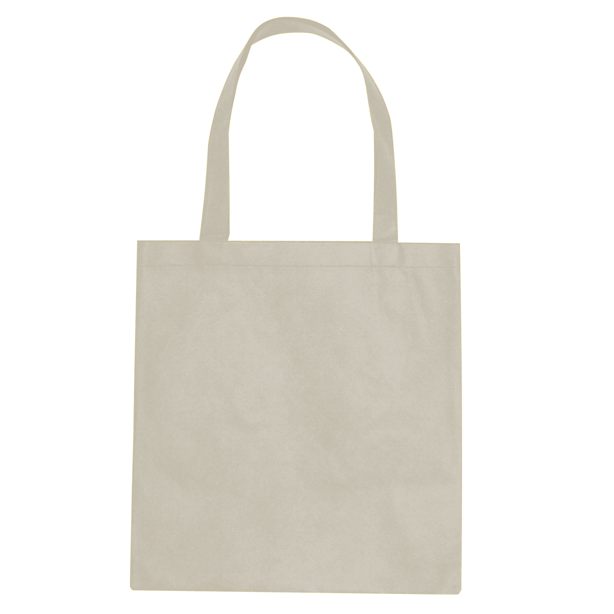 1200x1200 Ivory Design Inspiration Tote Bag Template