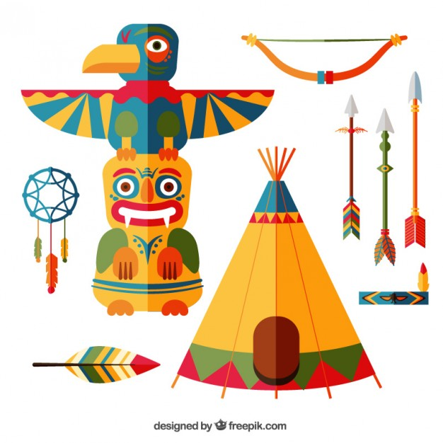626x626 Totem Vectors, Photos And Psd Files Free Download