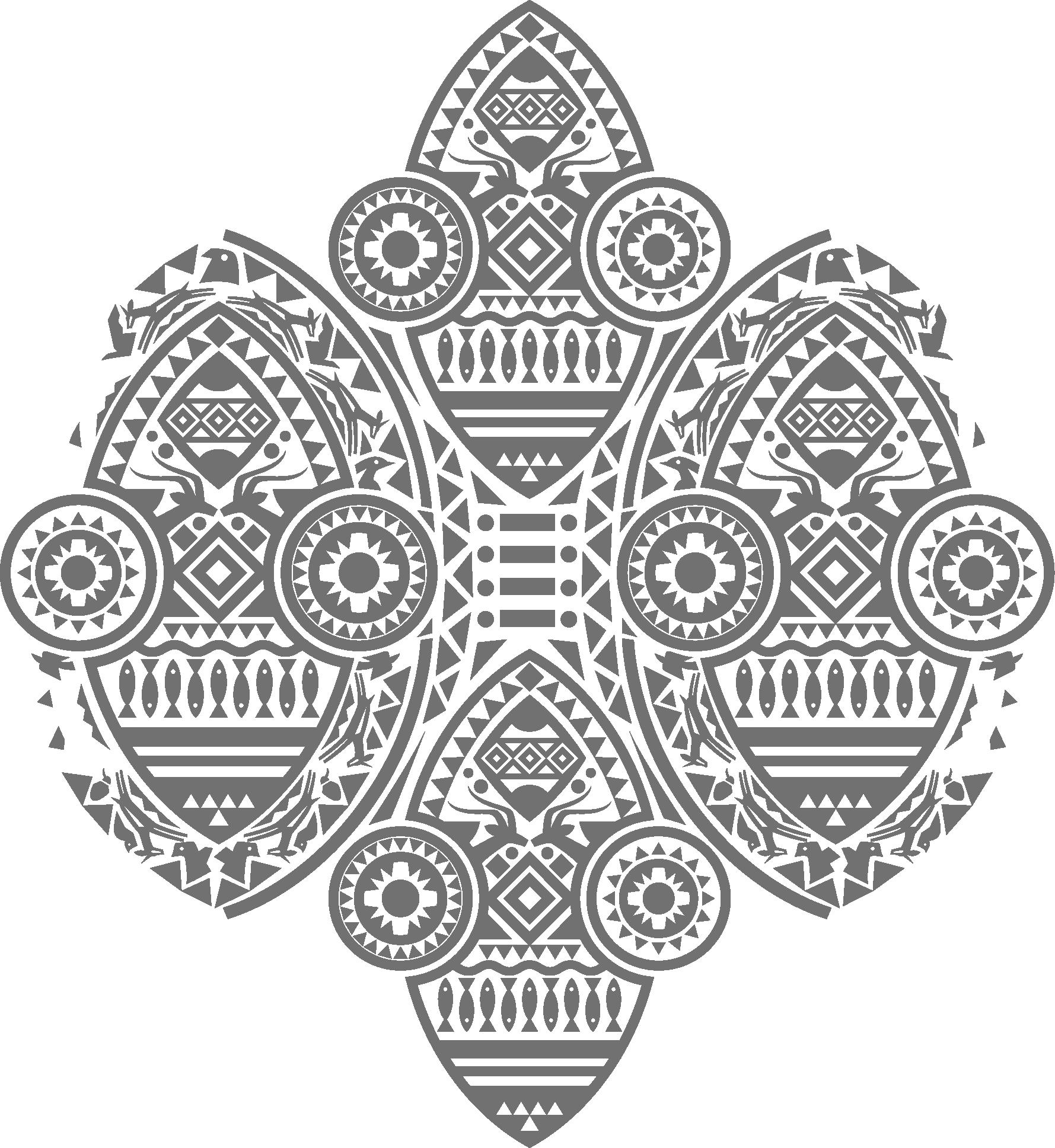 1779x1937 Tribe Totem