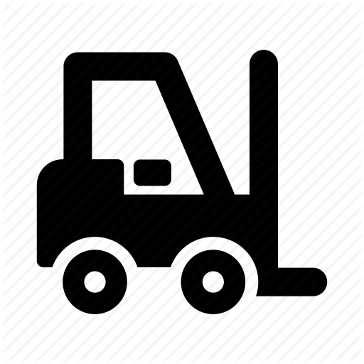 512x512 Collection Of Free Chain Vector Tow. Download On Ubisafe