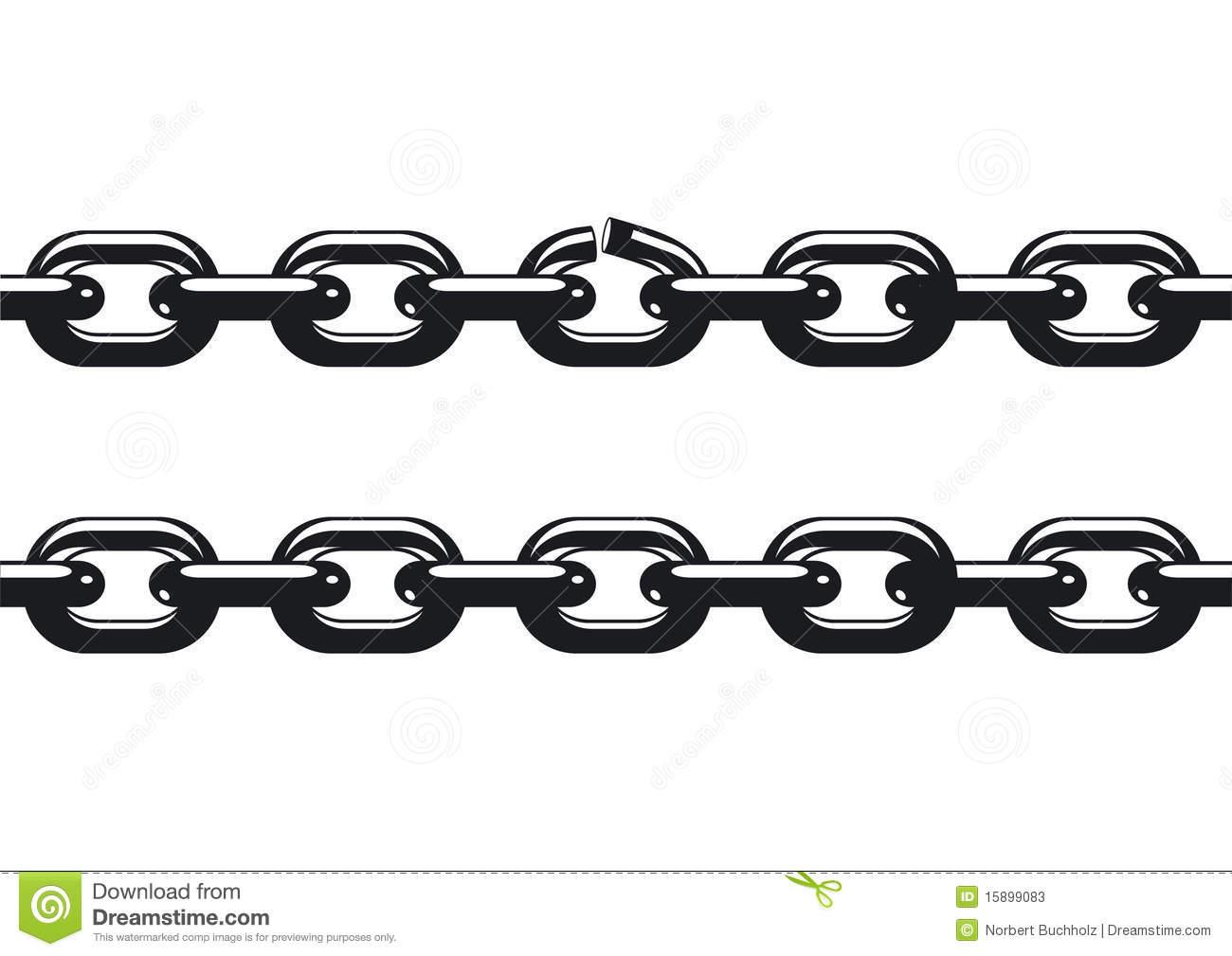 1300x1009 Tow Chain