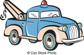 296x194 Towing Hook Clip Art Vector And Illustration. 1,171 Towing Hook