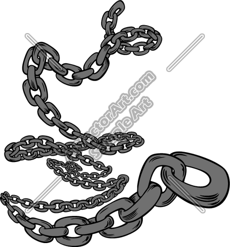 464x500 Collection Of Tow Hook Clipart High Quality, Free Cliparts