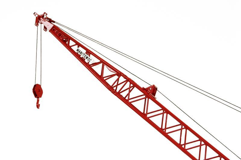 800x533 Crane Clipart Building