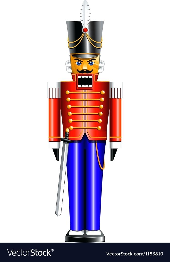 700x1080 Nutcracker Toy Soldier Toy Soldier Vector Image Vivaweb.co