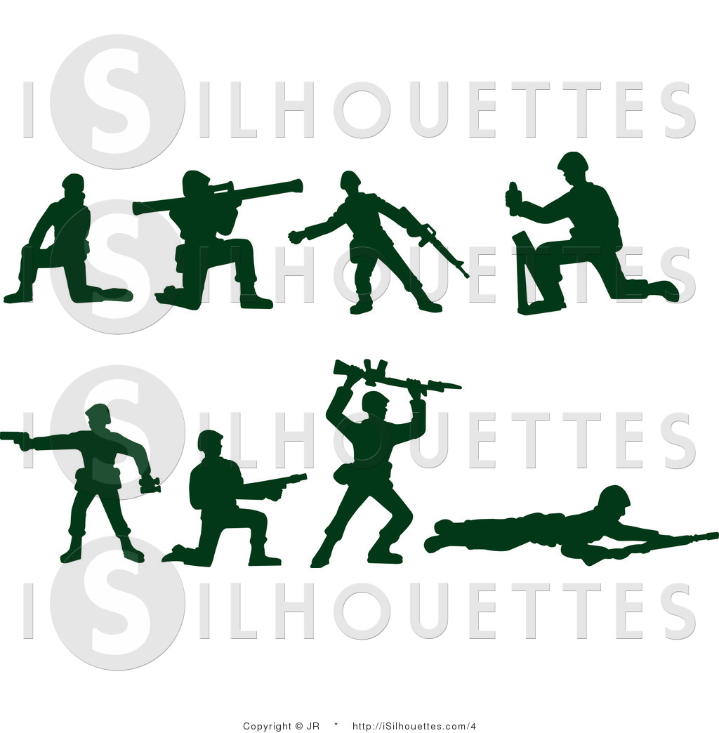 1024x1044 Soldiers Clipart Vector
