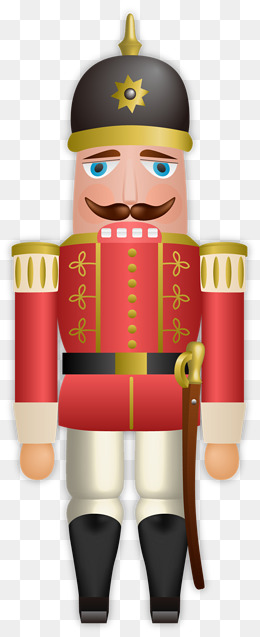 260x637 Toy Soldier Png, Vectors, Psd, And Clipart For Free Download Pngtree