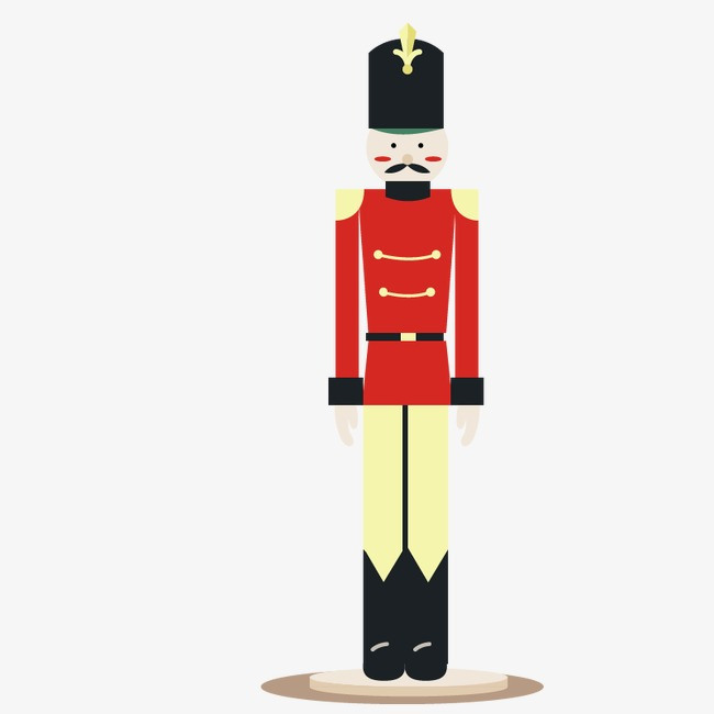 650x650 European Red Soldier Villain, Soldier Vector, Toy, Soldier Png And