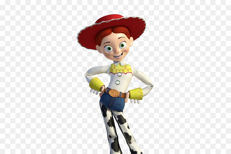 900x600 Jessie Sheriff Woody Buzz Lightyear Toy Story