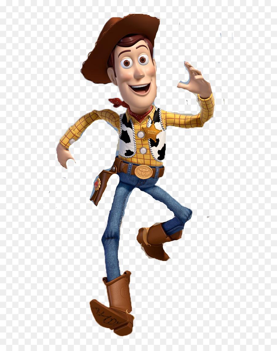 900x1140 Sheriff Woody Toy Story 2 Buzz Lightyear To The Rescue Toy Story