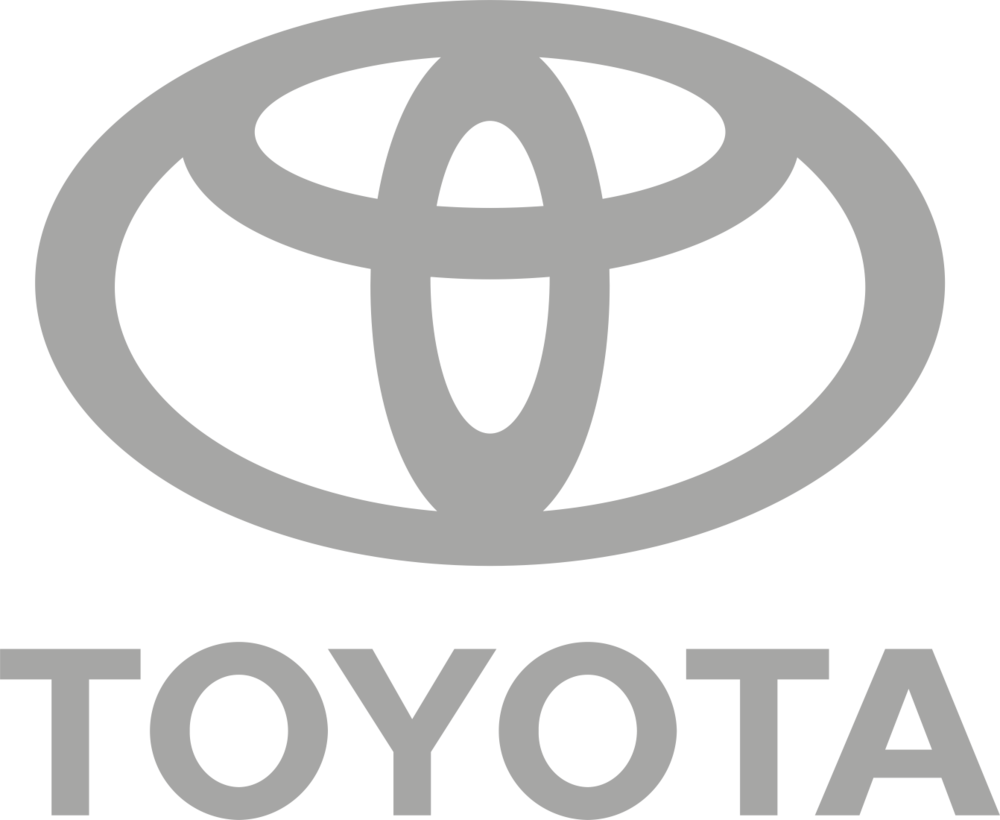 1000x820 Toyota Logos Vector Eps Ai Cdr Svg Free Download