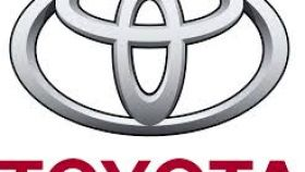 280x158 Toyota Logos Vector The Amazing Toyota